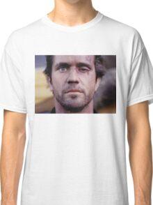 Mel's Black Eye Classic T-Shirt