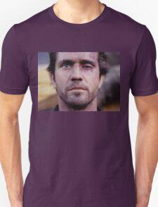 Mel's Black Eye Unisex T-Shirt