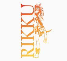 Rikku - Final Fantasy X-2 Unisex T-Shirt