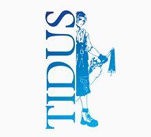 Tidus - Final Fantasy X Unisex T-Shirt