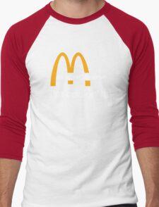 I'm cookin' it T-Shirt