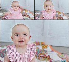 Baby Photography Milwaukee by Munchkinmoments