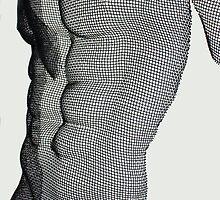 body art  by motiashkar