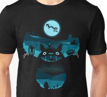 My Nighttime Friends T-Shirt