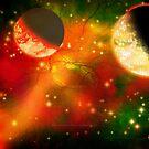 SPACE 01-10-14 - 052 by LBStudios