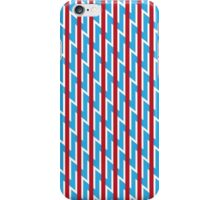 Stepanova #1 iPhone Case/Skin