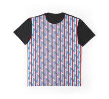 Stepanova #1 Graphic T-Shirt
