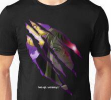 Medusa Gorgon Unisex T-Shirt