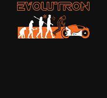 EVOLUTRON CLU Unisex T-Shirt