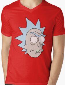 Morty T-Shirt