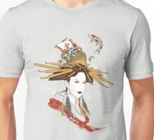 Nihonsei T-Shirt