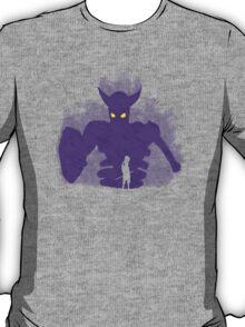 Susanoo Inside T-Shirt