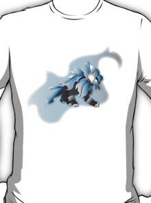 Wind Elemental T-Shirt