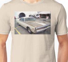 300 - H Unisex T-Shirt