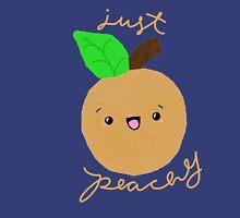 Just Peachy Tank Top