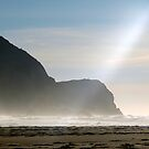 Portugal - West Coast by Meladana