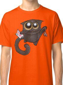 I love you, Momma-cat! Classic T-Shirt