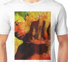 """Cassius """"Ali"""" Unisex T-Shirt"""