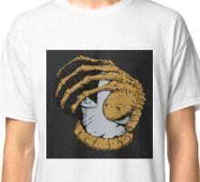 Grub Classic T-Shirt