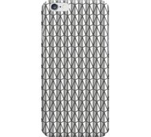Stepanova #2 iPhone Case/Skin