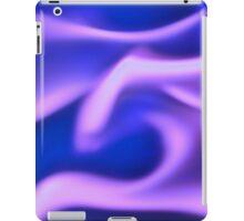 Ghost Flame iPad Case/Skin