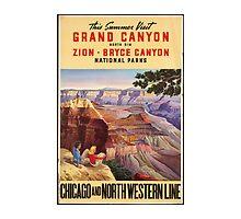 Grand Canyon by AmazingMart