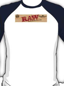 Raw Kingsize T-Shirt