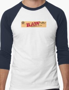 Raw Kingsize T-Shirt