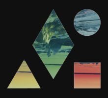 Clean Bandit EP by sdunaway
