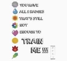 You Kanto Train Me by BlackCloudyMan