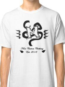 Nino Custom Clothing Classic T-Shirt
