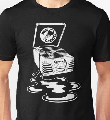 Creamola Unisex T-Shirt