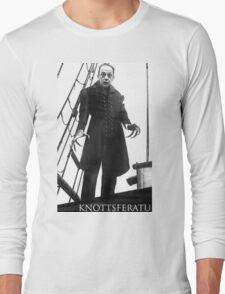 Knottsferatu T-Shirt