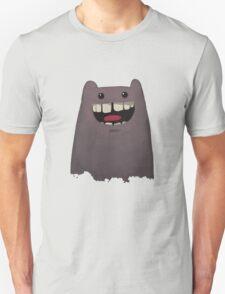 SUNRISE - Silent Little Monster Friend T-Shirt