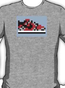 8-bit Kicks (Supreme) T-Shirt