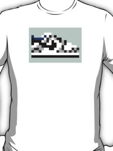 8-bit Kicks (Supreme) T-Shirt