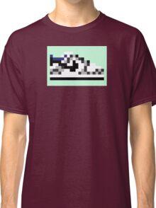 8-bit Kicks (Supreme) Classic T-Shirt