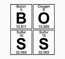 B-O-S-S (boss) Unisex T-Shirt