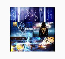 Shadowhunters: The Mortal Instruments  Unisex T-Shirt