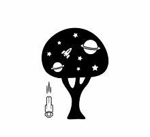 Gravity by TatiPatti