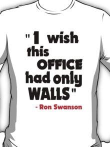 I Wish... T-Shirt