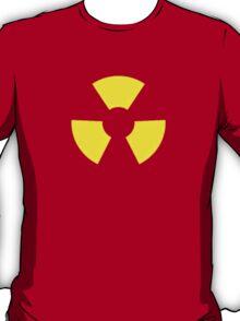 Radioactive Man! T-Shirt