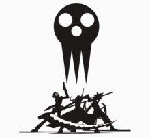 Soul Eater by aniplexx