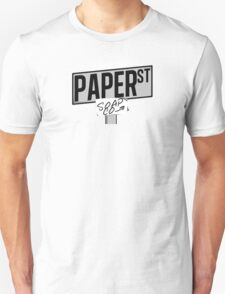Paper Street Soap Co T-Shirt