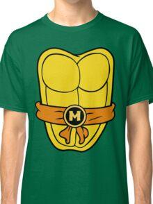 Michaelangelo Classic T-Shirt