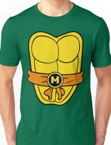 Michaelangelo T-Shirt