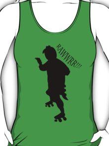 RAWWRR!!! T-Shirt
