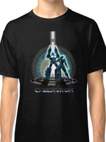 CyberTRON Classic T-Shirt