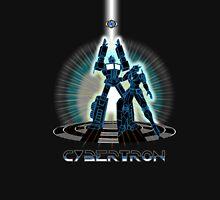 CyberTRON Unisex T-Shirt