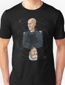 King of  Mutants (X) T-Shirt